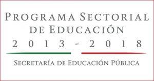 prog_sectorial_ed 2013 2018