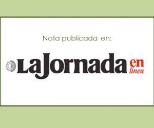 Nota Jornada