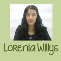 Ana Lorenia Willys Duarte