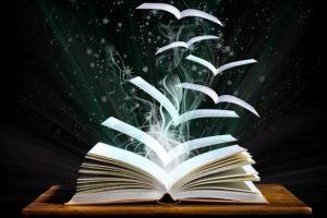 libro libre