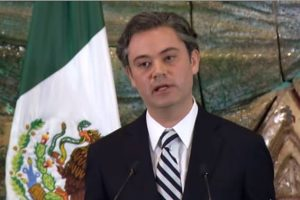 Aurelio Nuño