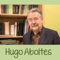 Hugo Aboites