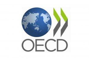 OCDE 2016