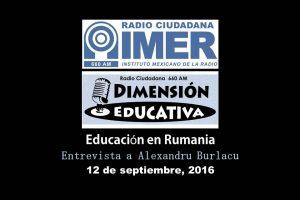 dimension-educativa-36-12-de-septiembre-2016