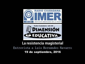 dimension-educativa-37-19-de-septiembre-2016