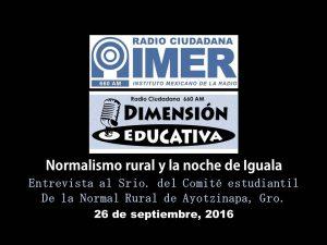 dimension-educativa-38-26-de-septiembre-2016