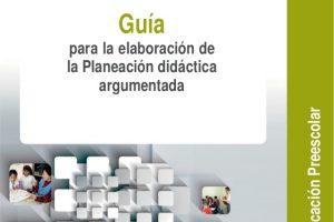 guia-para-la-elaboracin-de-la-planeacion-didactica-argumentada-preescolar-1-638