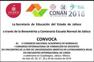 conan-2016