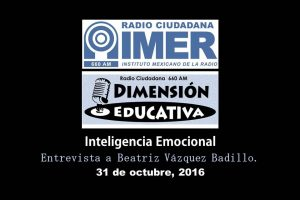 dimension-educativa-43-31-de-octubre-2016