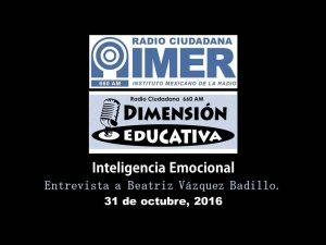 dimension-educativa-43-31-de-octubre-2016
