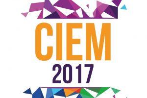 ciem-2017