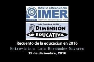 dimension-educativa-49-12-de-diciembre-2016