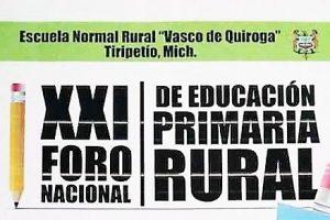 foro-primaria-rural-cop