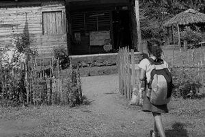 escuela-rural-3