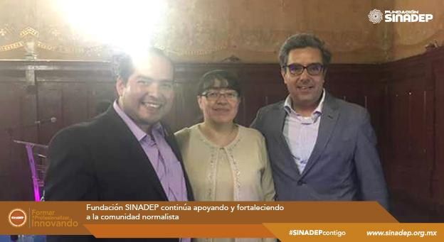 Conf_Puebla