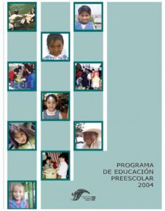 preescolar_2004