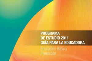 preescolar_2011