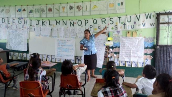 Escuela-indígena-en-Hidalgo