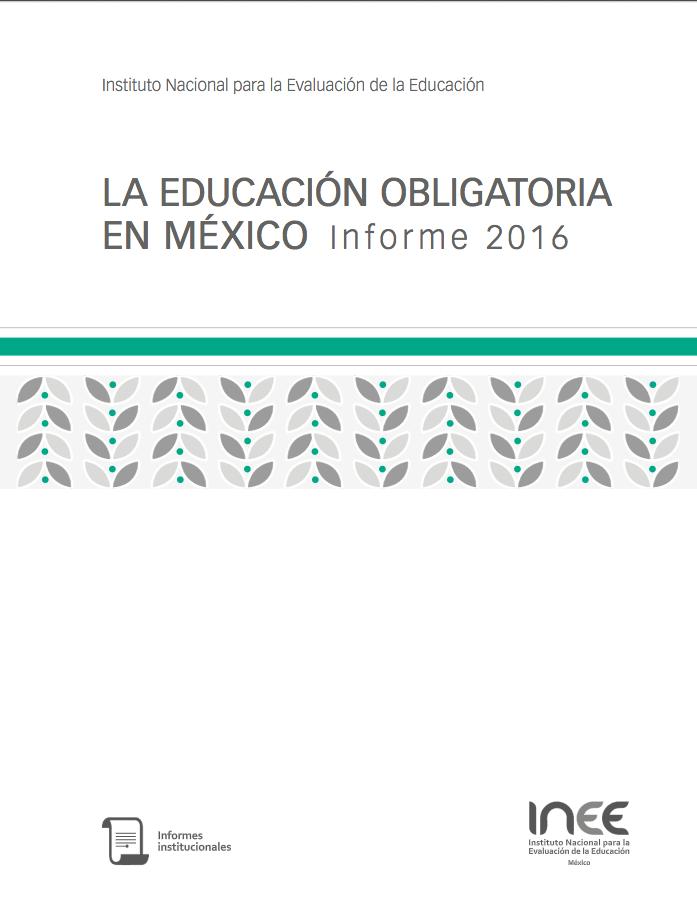 Educación obligatoria
