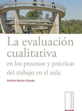 La-evaluacion-cualitativa