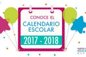 post_calendarioprincipal