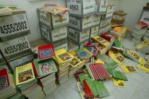 Entregan_libros_de_texto