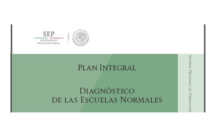 Imagen Plan Diagnóstico Normales