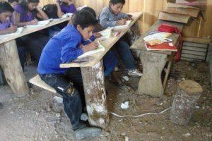 escuelas_pobres