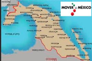 Mover_Mexico_al_reves
