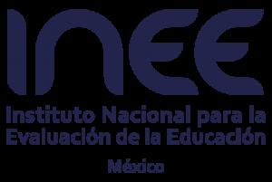 Inee_logo