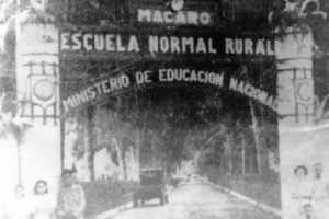 portal-escuela-normal-rural-macaro-19384