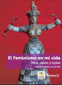 Lagarde-libro