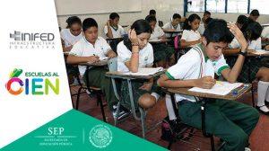 escuelas_al100_3_0_0