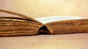Libro_antiguo
