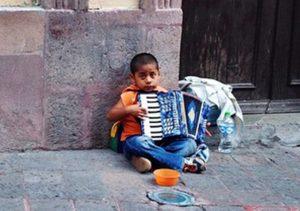 pobreza_mexico
