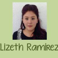 Claudia Lizeth Ramírez González