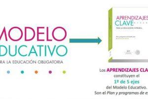 modelo-educativo-aprendizajes-clave