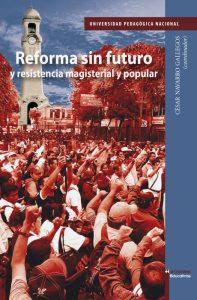 reforma_sin_futuro