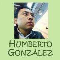 Humberto González