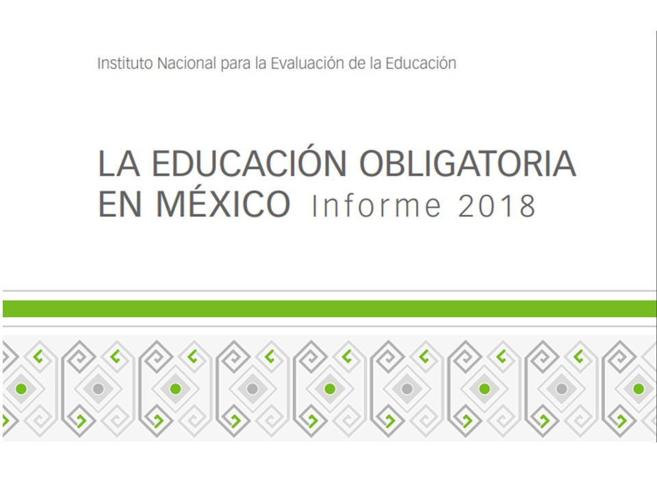 educacion-obligatoria-2018