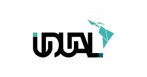 udual