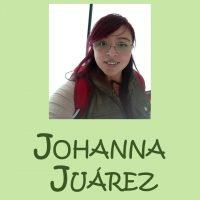 Johanna Juárez