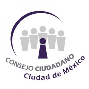 CCCdmx