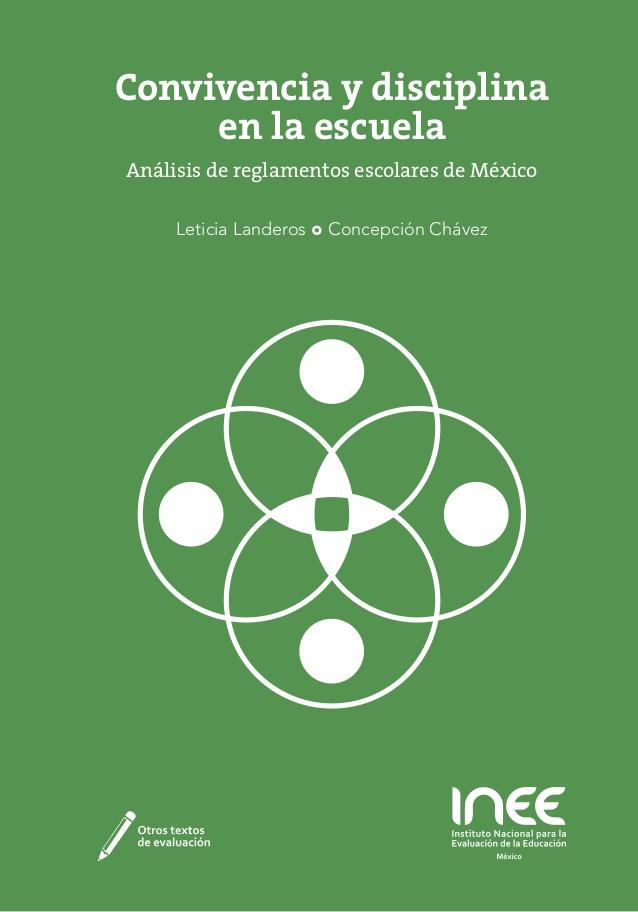 Landeros y Chavez-convivencia-y-disciplina-