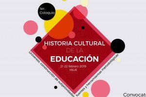 Boletin_HistoriaCulturalEducacion-800x445