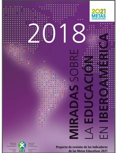 OEI Informe 2018