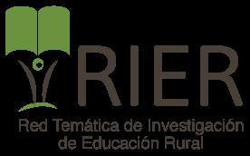RIER logo