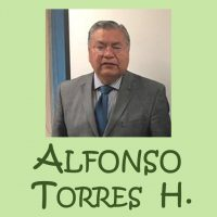 Alfonso Torres Hernández