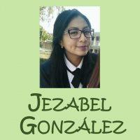 Jezabel González