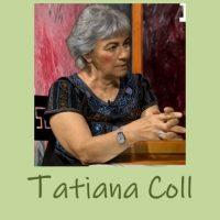 Tatiana Coll
